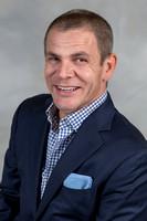 Derek Ladgenski