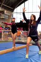 Summer Games-Gymnastics 2014 HR