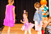 Easterseals Fashion Show 2017