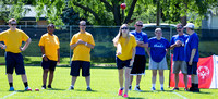 Summer Games-Bocce 2014 HR