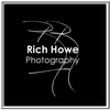 Rich Howe Photography, LLC