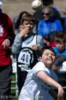 Area 2/5 Spring Games 2015