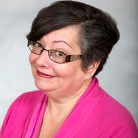 Sharon Pike