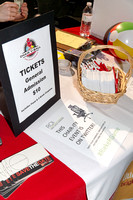 Easter Seals 2014